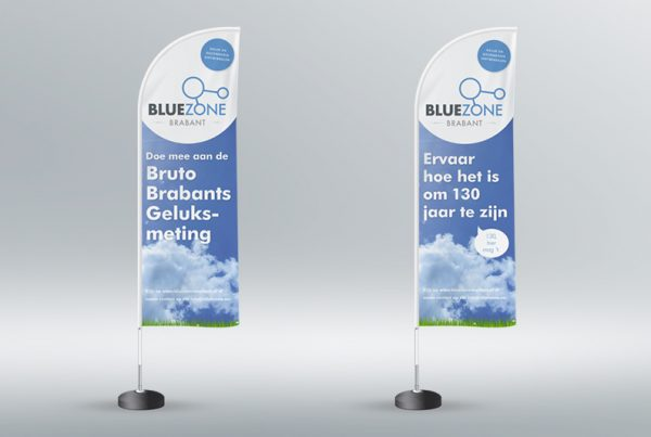 blue zone brabant